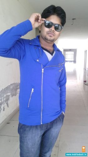 ambala single guys Seeking men seeking men in ambala then this section is right for you here you can find singles and married people searching for the men seeking men in ambala area.