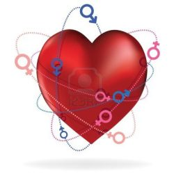 12062916-heart-love-card-valentine-day-sweet-icon-male-and-f